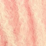 colorchart-mb-powderpink2.jpg