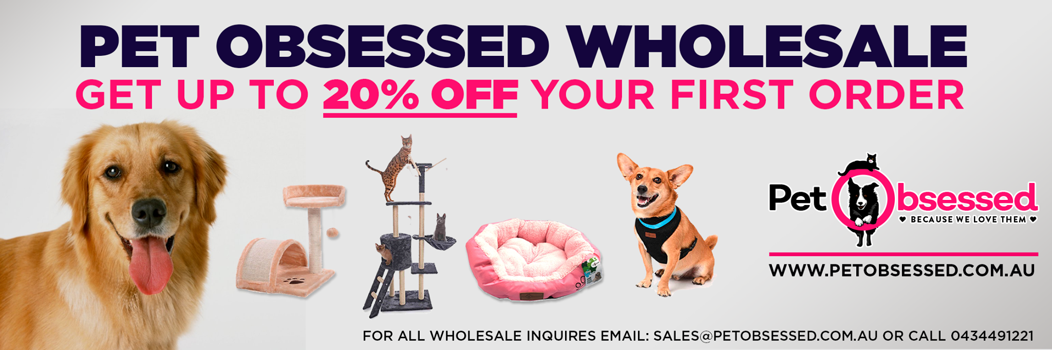 wholesale-banner.png
