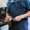 SCA Barista & Brewing Skills Program