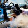 SCA Barista & Brewing Skills Program