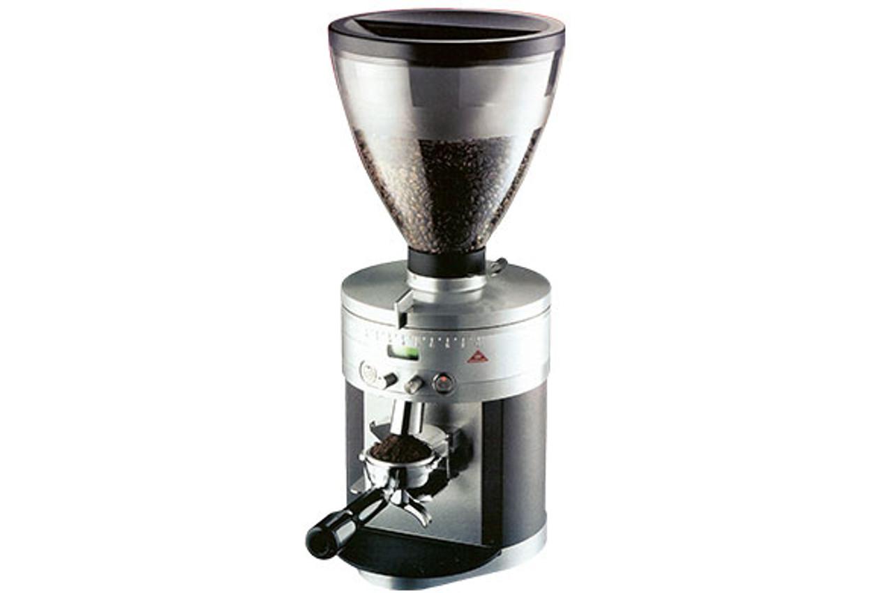 mahlkonig k30 visions espresso service inc. Black Bedroom Furniture Sets. Home Design Ideas