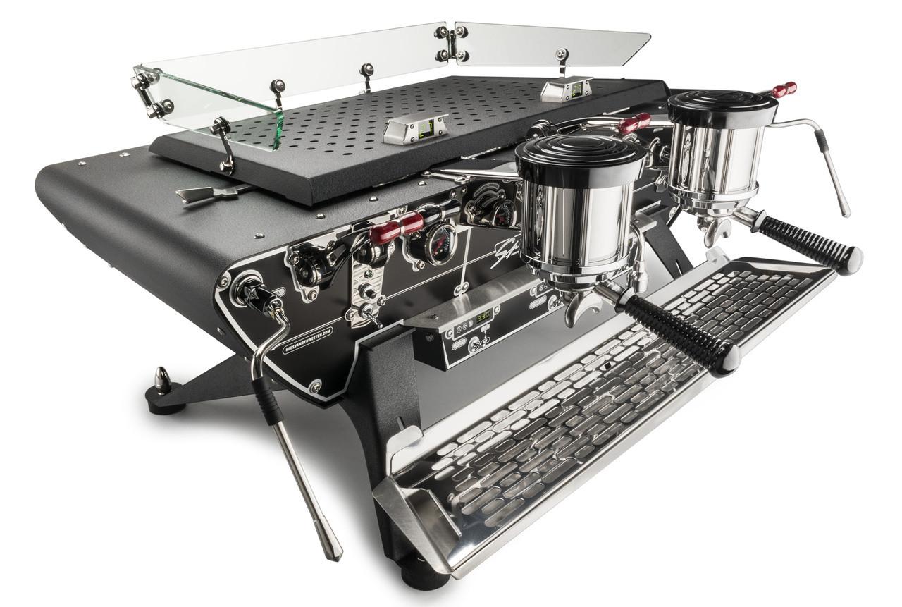 Machine A Cafe Dsette