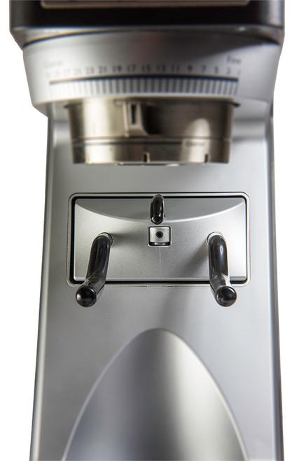 Baratza Sette 270 Grinder - Visions Espresso Service, Inc.