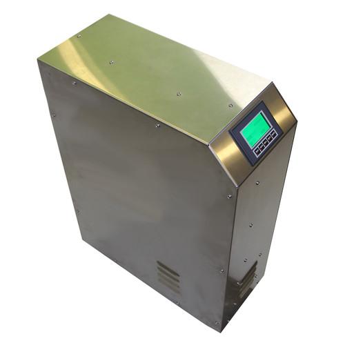 Nitro-Serve Cold Brew Nitrogenator
