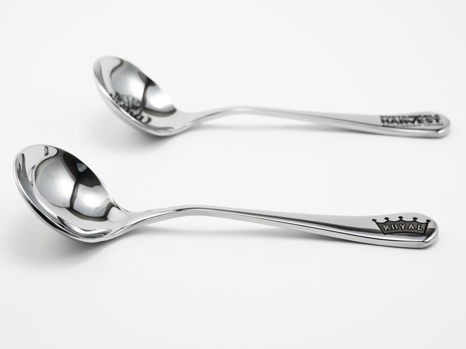 custom-spoon2.jpg