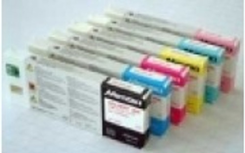 Mimaki ES3 Solvent Ink for JV33 and JV5 printers SPC-0440