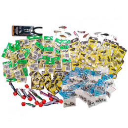 Fishing Tackle Package Australia