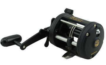 Shimano TR200g Fishing Reel