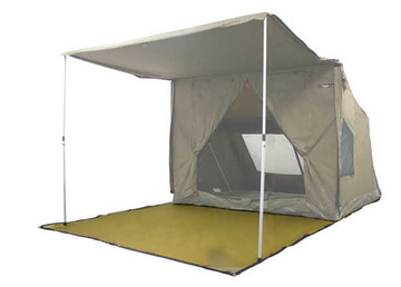 Oztent Floor Saver Only
