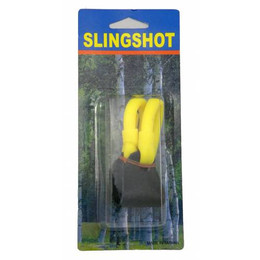 Sling Shot Replacement Rubber