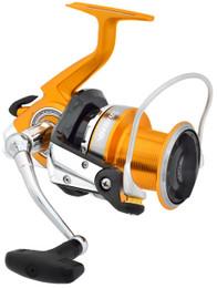Daiwa Aird Fishing Reel 5500