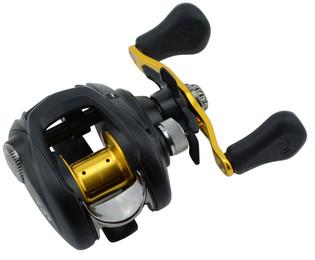 Daiwa Laguna baitcaster Fishing Reel  - 100HDA
