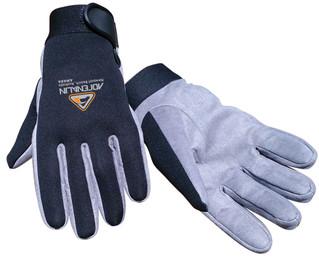 Adrenalin Amara Dive Gloves (All Rounder)