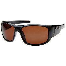 Spotters Droid Sunglasses