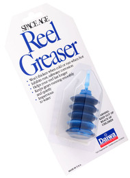 Daiwa Reel Greaser fishing reel grease