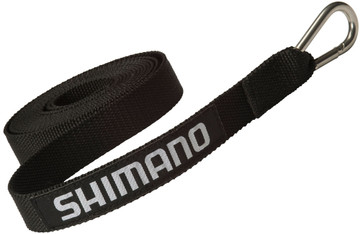 Shimano Troll Strap