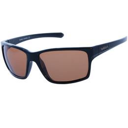 Spotters Grit Sunglasses