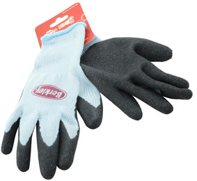 Berkley BTFG Coated Fishing Glove