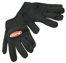 Berkley Fish Filleting Gloves (Model 1141133)