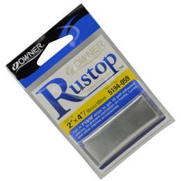 Owner Rustop