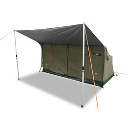 Oztent Swag