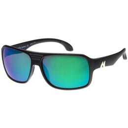 Mako Ronin Sunglasses