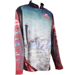 Berkley Fishing Shirt - Whiting