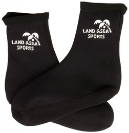 Adrenalin 3mm Neoprene Dive Sox
