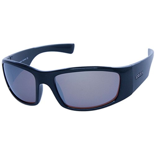 Spotters Coyote Plus Sunglasses