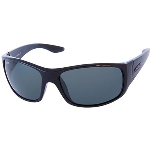 Spotters Cruiz CR Lens Sunglasses