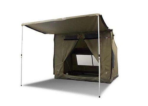 Oztent RV-3