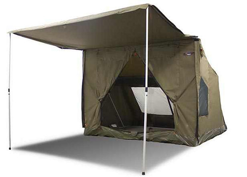 Oztent RV-5a