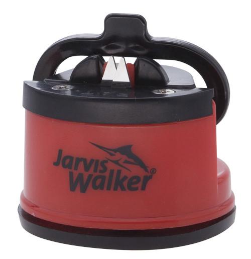 Jarvis Walker Suction Base Knife Sharpener