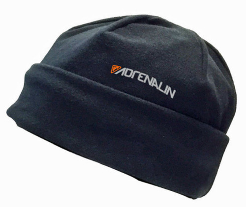 Adreanalin 2P Thermal Beanie