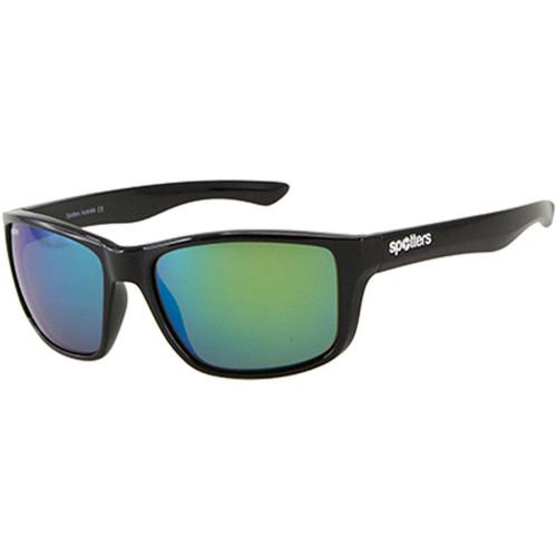 Spotters Rebel Sunglasses