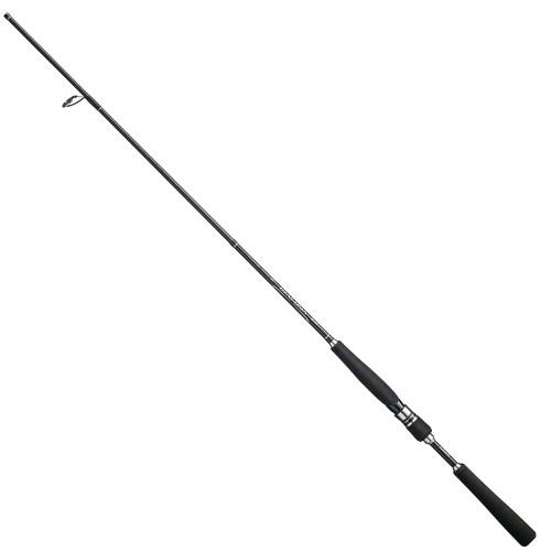 Shimano Dialuna Fishing Rod Butt