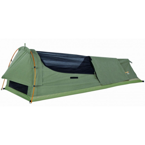 Oztrail Sturt Expedition Swag For Sale