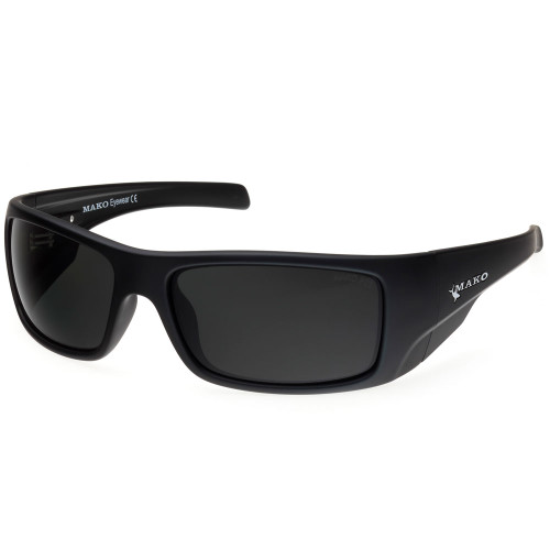 Mako Invincible Sunglasses