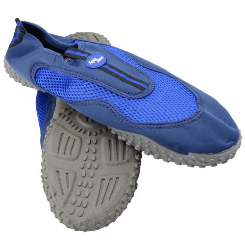 Aqua Shoes For Sale