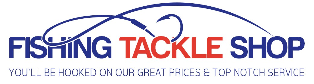fishing-tackle-shop-about-us.jpg
