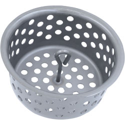 heat bead basket