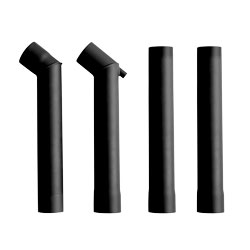 offset-chimney-kit.jpg