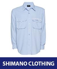 shimano-clothing.jpg