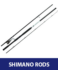 shimano-rods-1.jpg