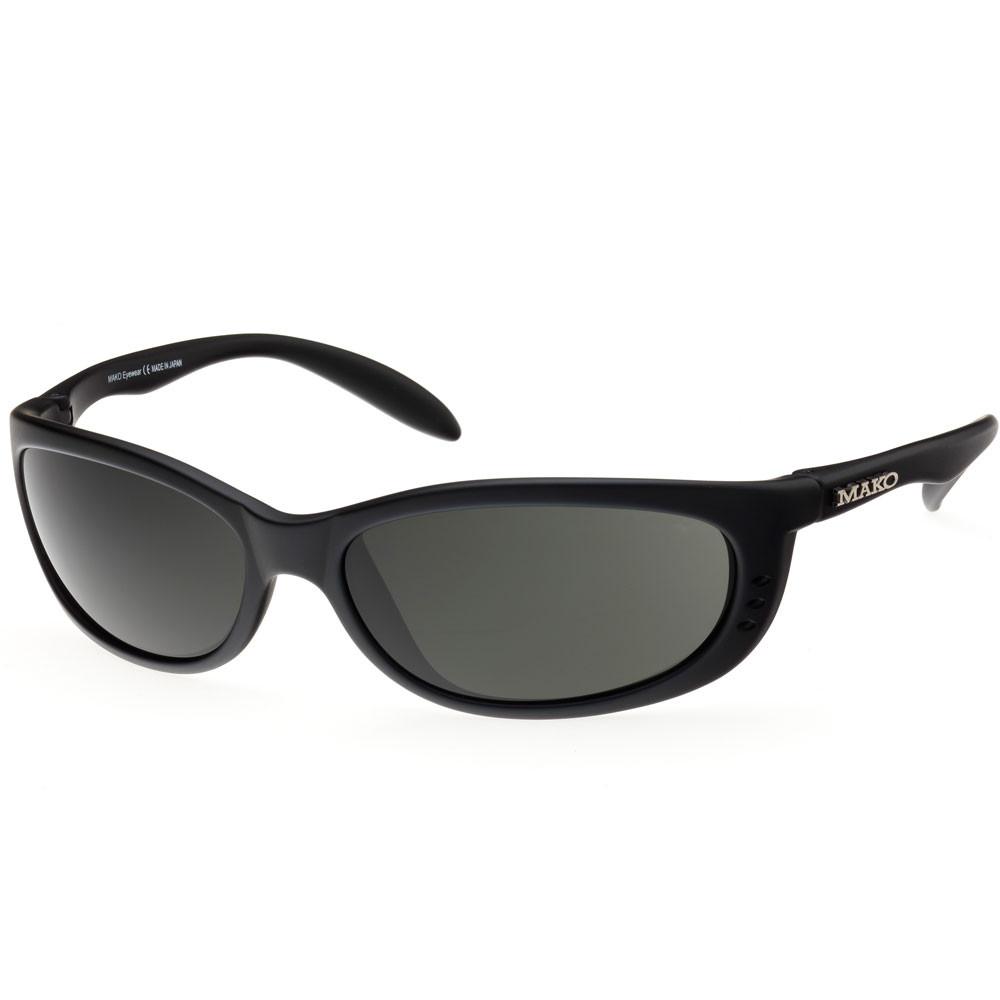 Mako Sleek Sunglasses