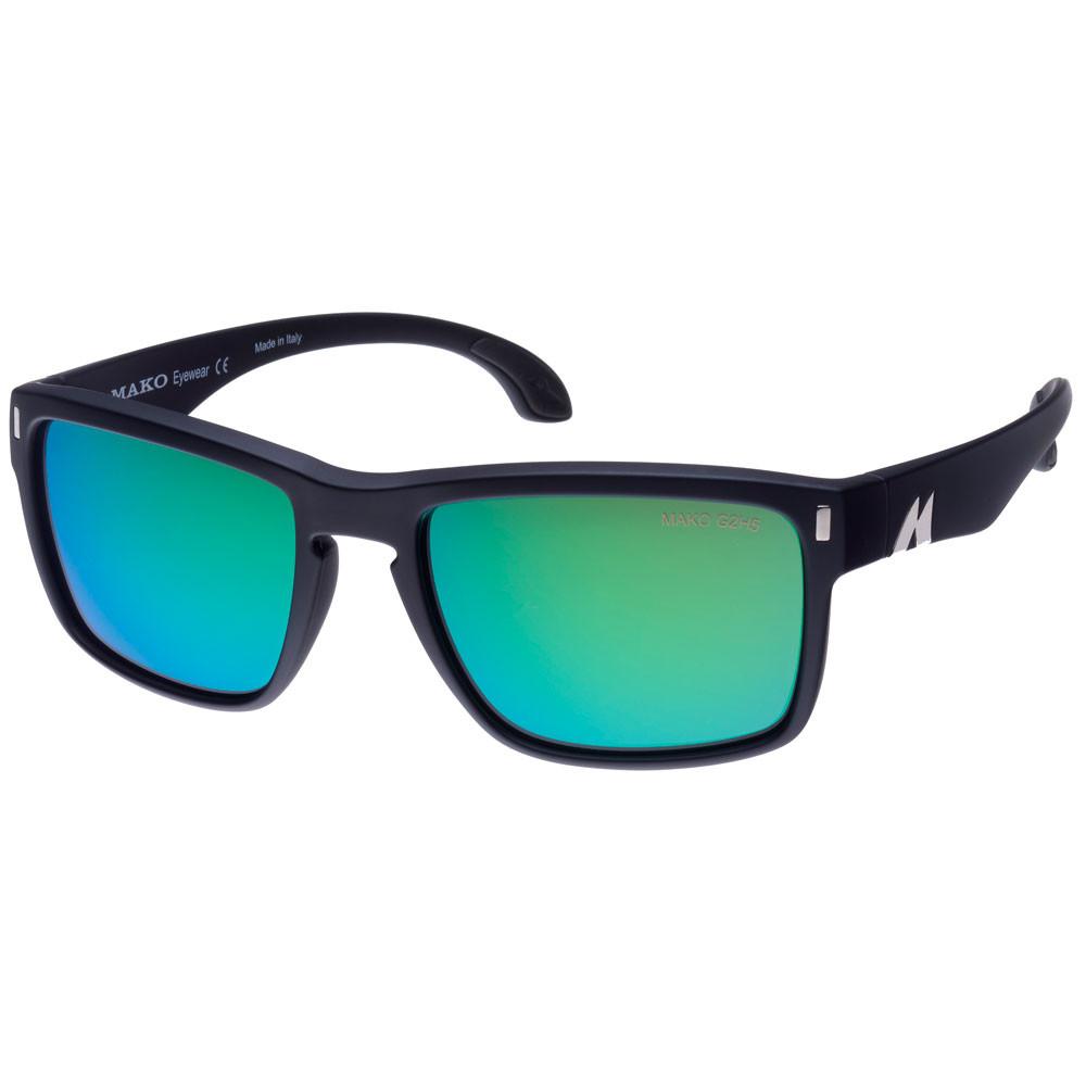 Mako GT Sunglasses