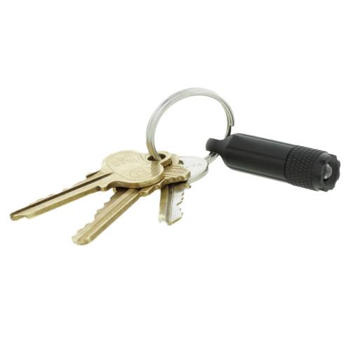 Pocket Lumen Keychain LED Light