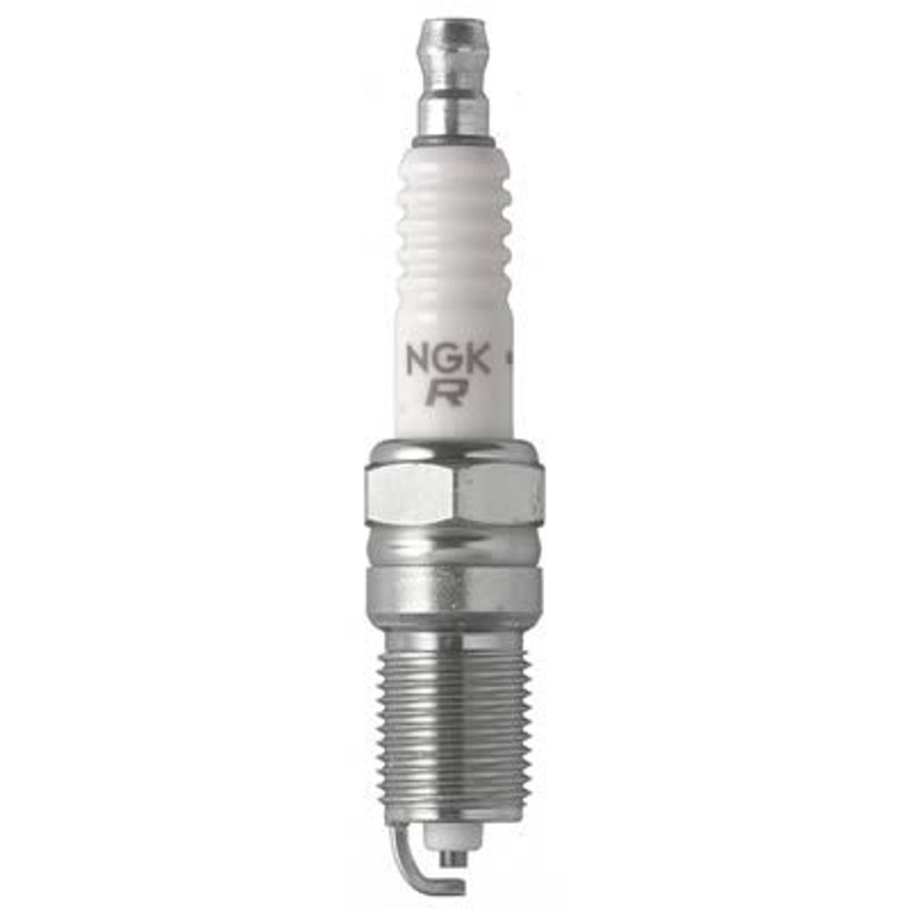 NGK V-Power Racing Spark Plugs R5724-8