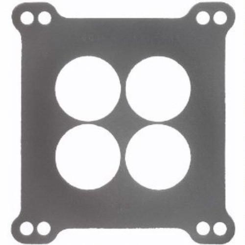 FEL-PRO 1901 Carburetor Gasket (4-Hole)