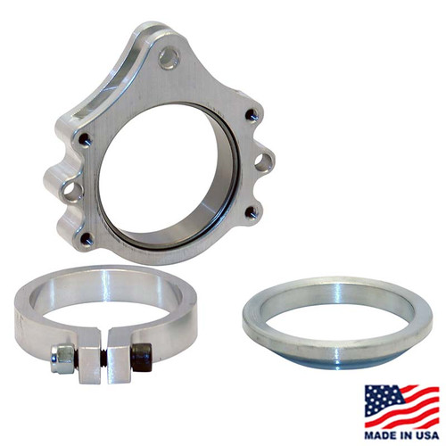 Bearing Chain Holder by BSB Manufacturing